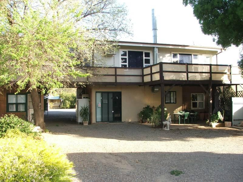 20 Porter Street, Cowirra, SA 5238