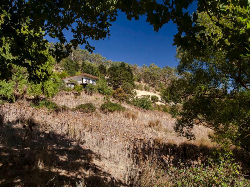 193 Tilleys Hill Road, Brown Hill Creek, SA 5062
