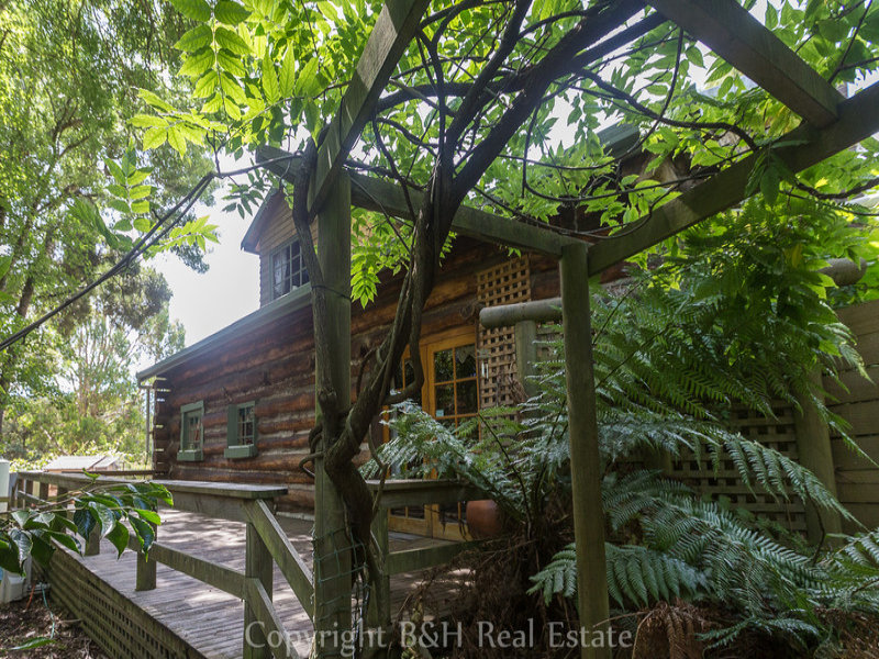 393 Lockwoods Road, Claude Road, Tas 7306