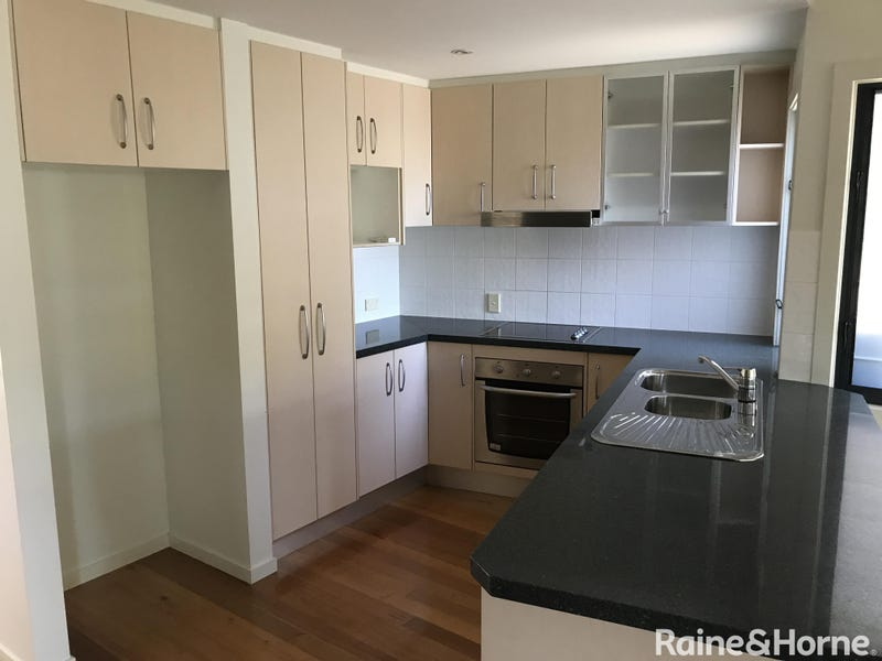 12/23-27 Coronation Avenue, Pottsville, NSW 2489