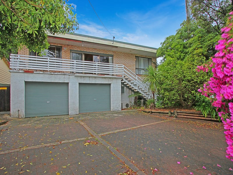 7 Pleasurelea Drive, Sunshine Bay, NSW 2536