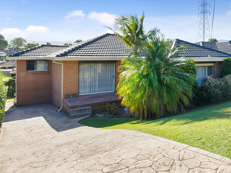 19 Cleary Avenue, Kanahooka, NSW 2530