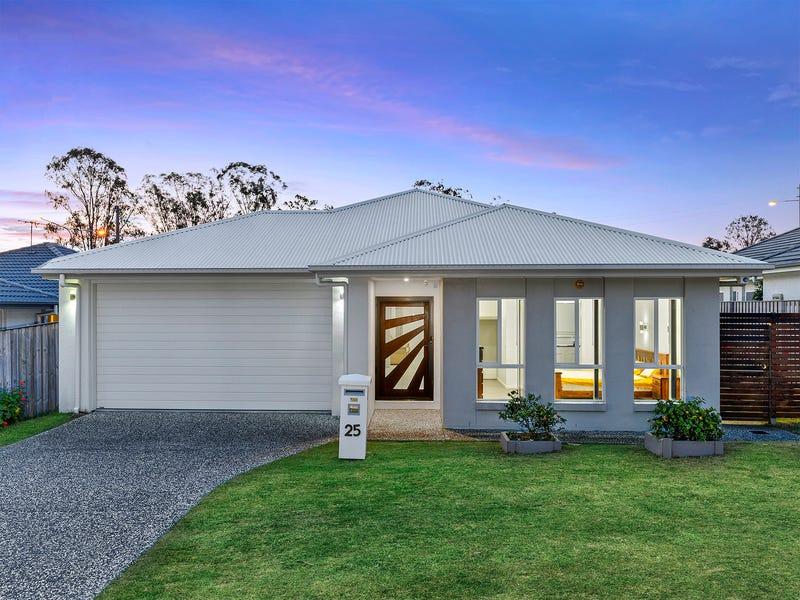 81 University Drive, Campbelltown, NSW 2560