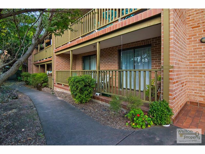 2/4 Toxana Street, Richmond, NSW 2753