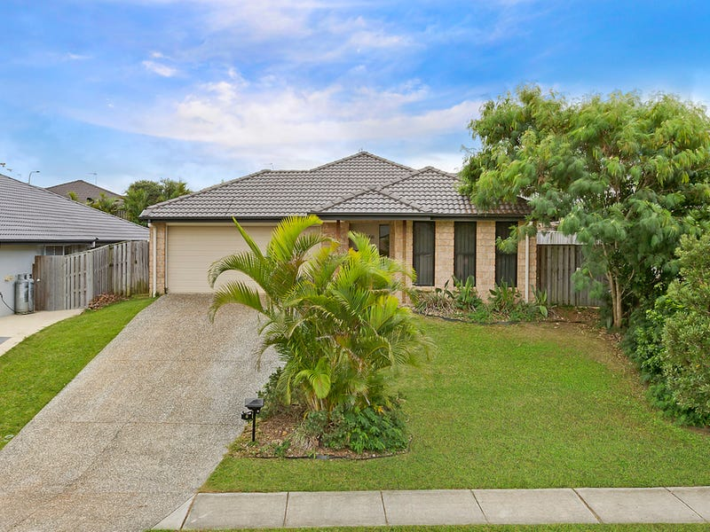 8 Hawkesbury Avenue, Pacific Pines, Qld 4211