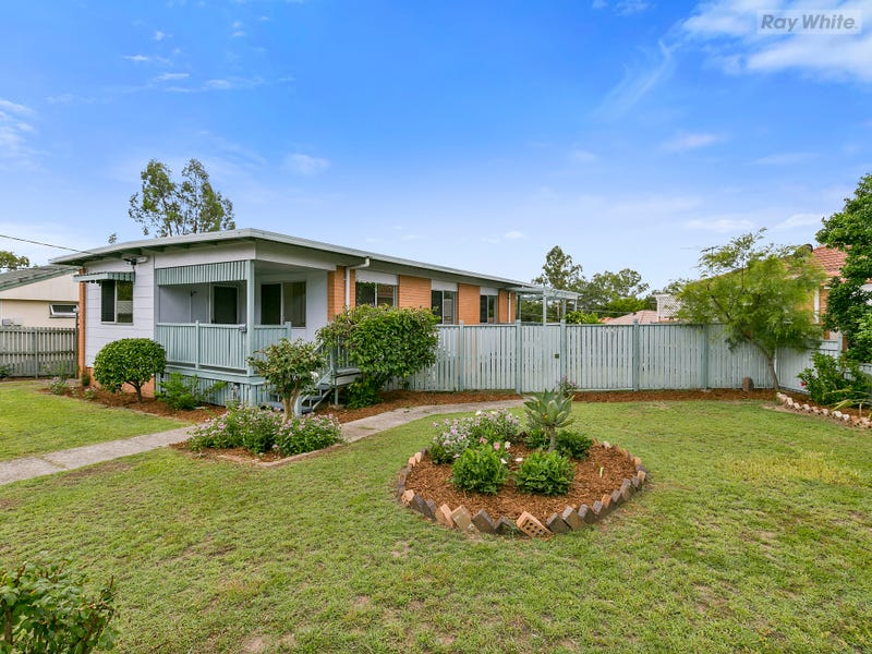 23 Mitchell Street, Riverview, Qld 4303
