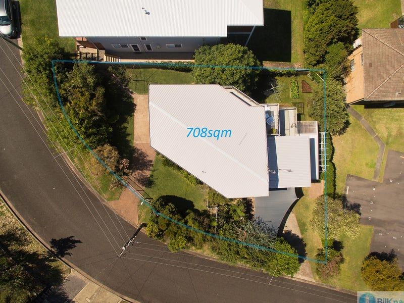 65 Lentara Street, Fingal Bay, NSW 2315