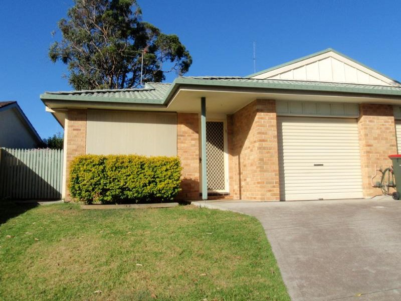 Address available on request, Medowie, NSW 2318