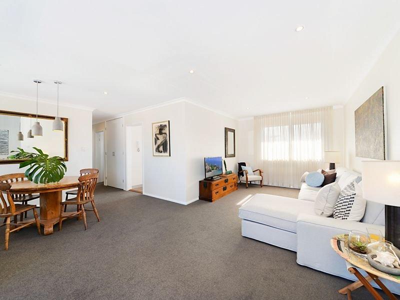 5/45 Byron Street, Coogee, NSW 2034