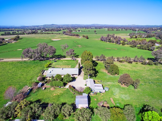 21 Lemke Road, Glenellen, NSW 2642