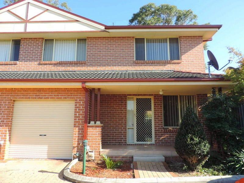 3/36 O'Brien Street, Mount Druitt, NSW 2770
