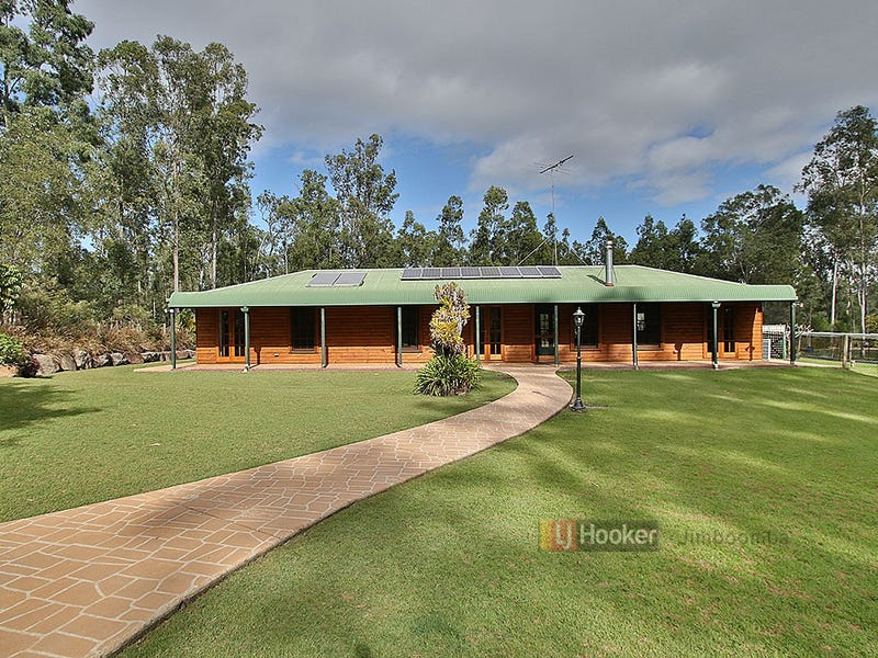 32-36 Blacksmith Ct, Jimboomba, Qld 4280