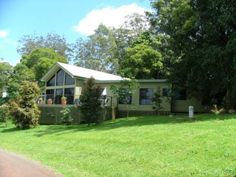 Address available on request, Ravensbourne, Qld 4352