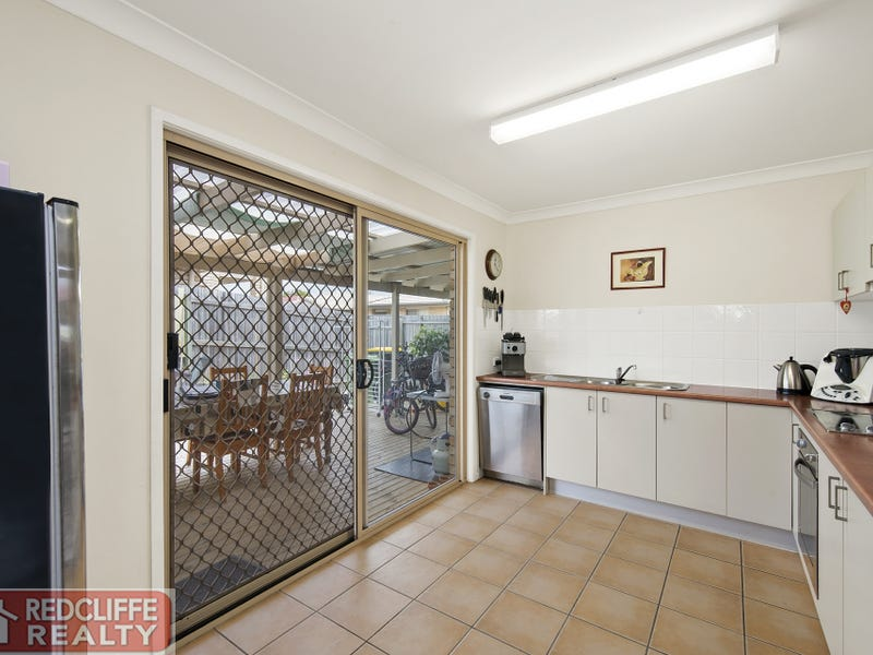 35/90 Webster Road, Deception Bay, Qld 4508