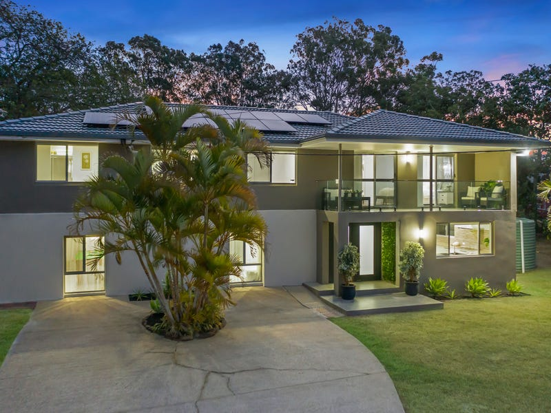 65-73 Burow Road, Waterford West, Qld 4133