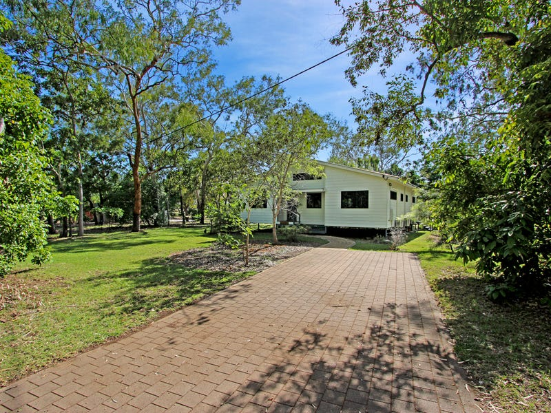 5 Warboys St, Nelly Bay, Qld 4819