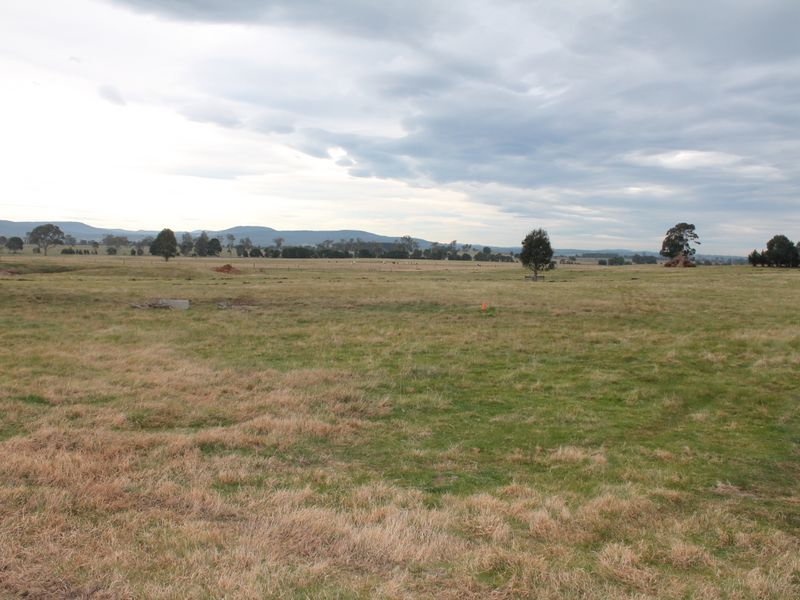 (Lot 11)19 Varney Drive, Lindenow South, Vic 3875