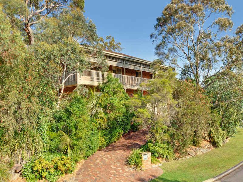 37 Banyula Place, Mount Colah, NSW 2079