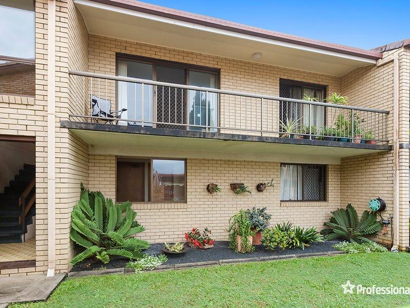 5/41 Fox Street, Ballina, NSW 2478