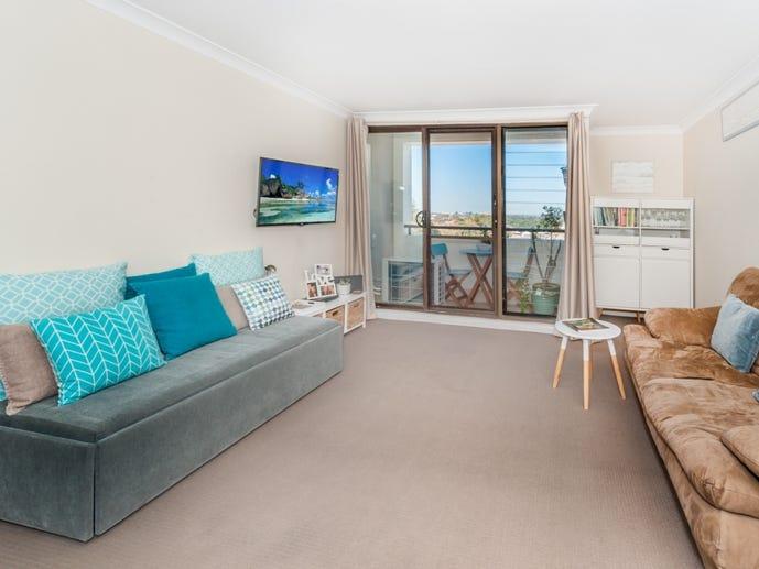 608/200 Maroubra Road,, Maroubra, NSW 2035