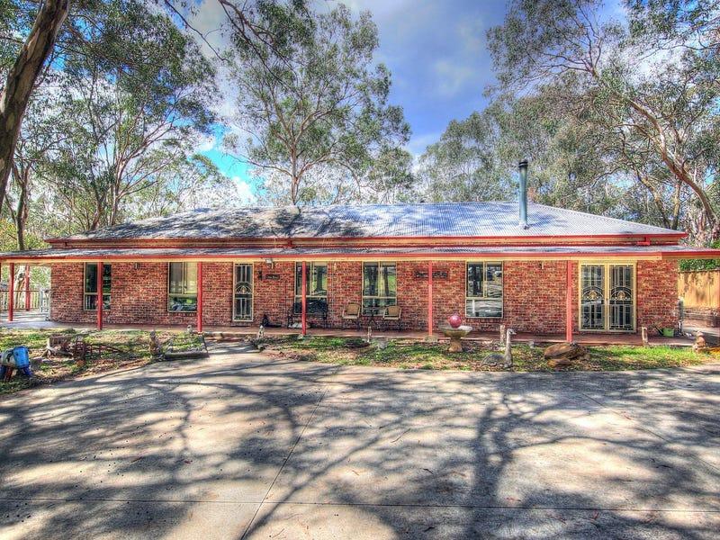 19 Mitchell Pl, Douglas Park, NSW 2569