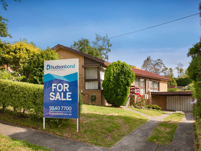 29 Polaris Drive, Doncaster East, Vic 3109