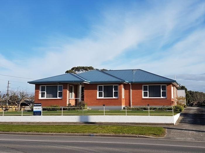 34 Nelson Street, Smithton, Tas 7330