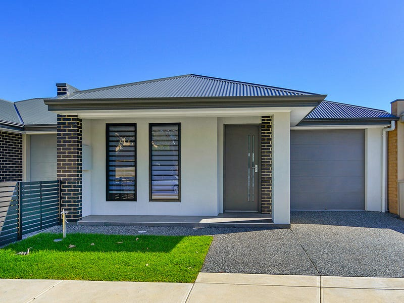 4 Beatty St, Flinders Park, SA 5025
