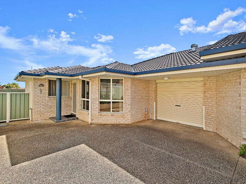 4/1 Table Street, Port Macquarie, NSW 2444