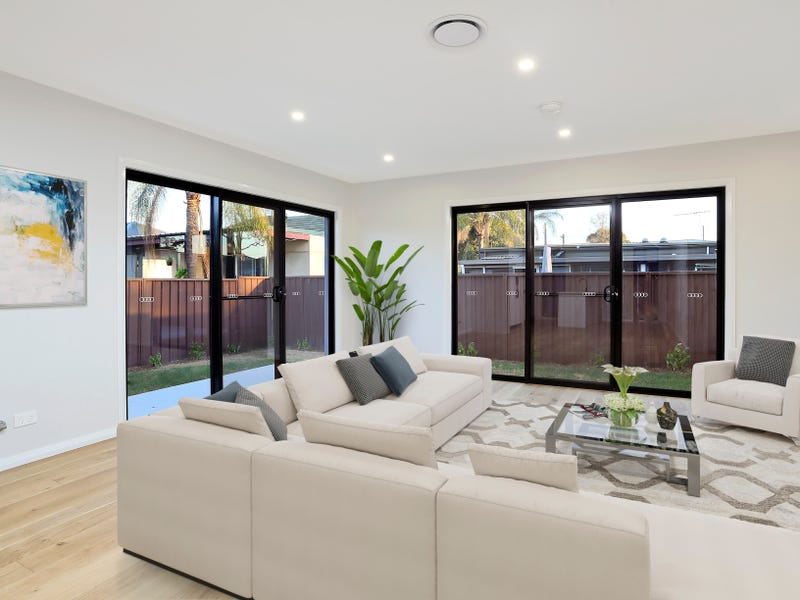 1-12/52 Cam Street, Cambridge Park, NSW 2747