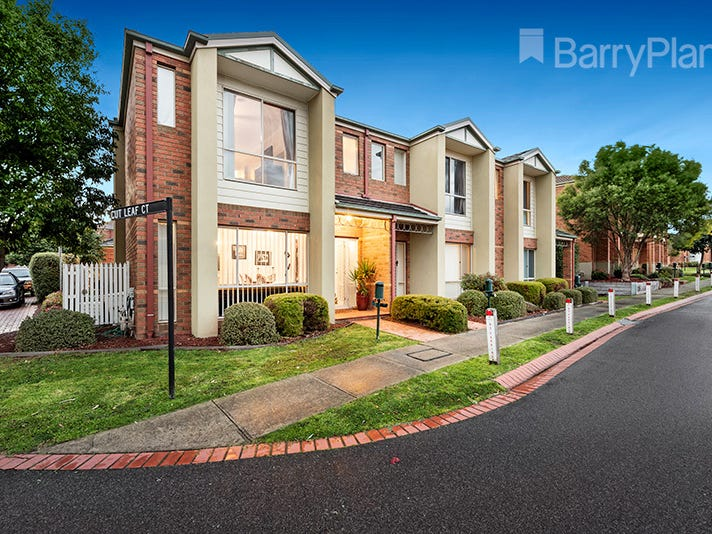 7 Mat Rush Avenue, Bundoora, Vic 3083