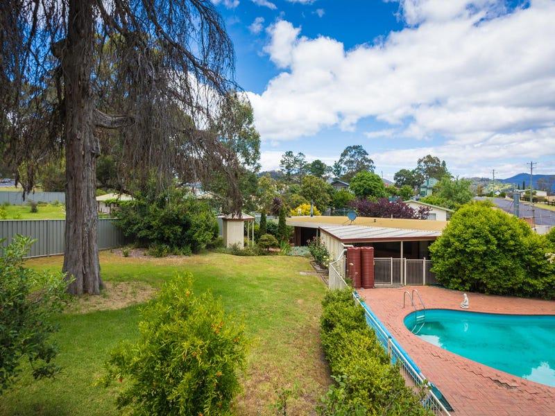 2B Smith Street, Wolumla, NSW 2550