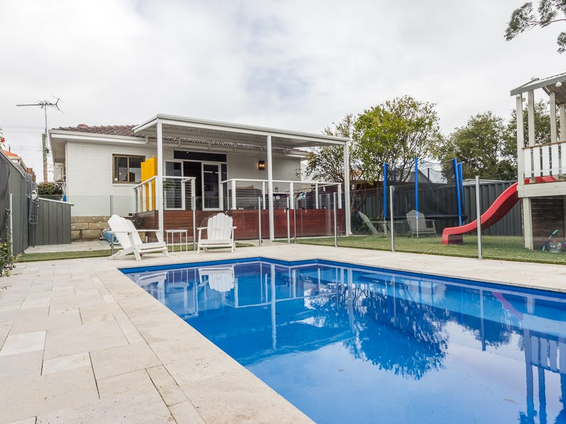 82A Mabel Street, North Perth, WA 6006