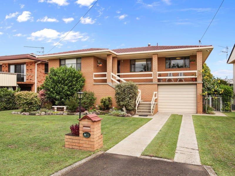 15 Banksia Street, Grafton, NSW 2460