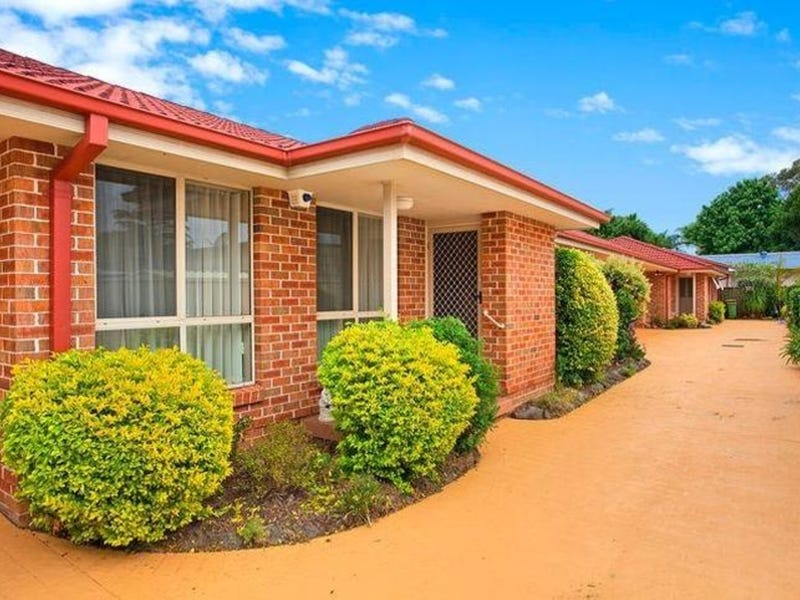 2/188 Bourke Road, Umina Beach, NSW 2257