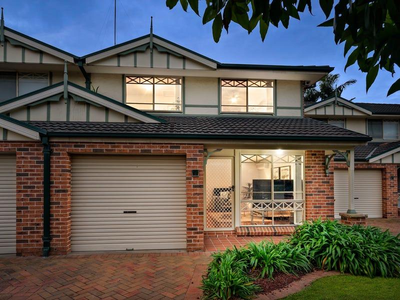 20/39-41 Preston Street, Jamisontown, NSW 2750