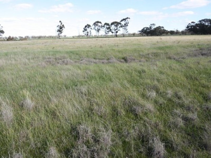 Lot 5C, Lorquon Township Road, Nhill, Vic 3418