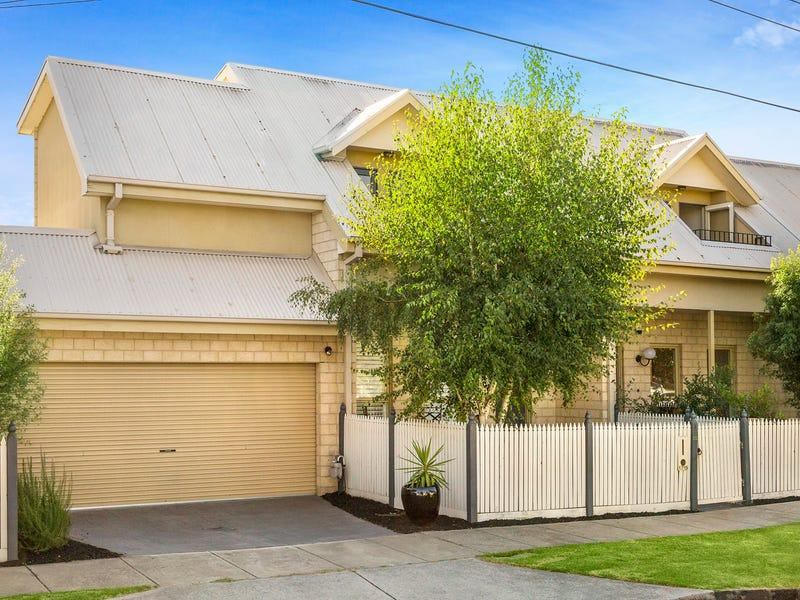1/15 Begonia Road, Gardenvale, Vic 3185