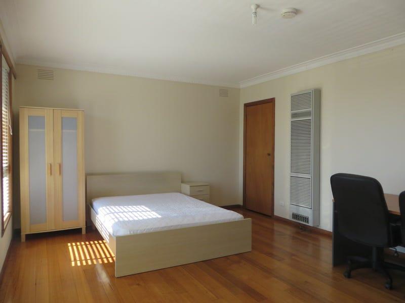 Room 5/96 Dunne Street, Kingsbury, Vic 3083