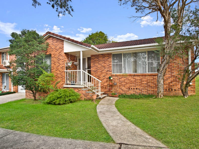1/45 Blackbutt Road, Wauchope, NSW 2446