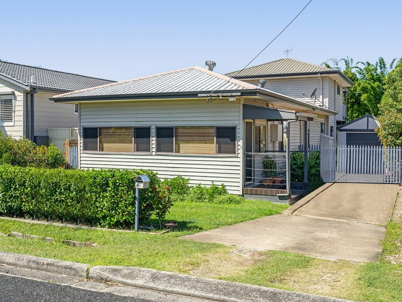 41 Davistown Road, Davistown, NSW 2251
