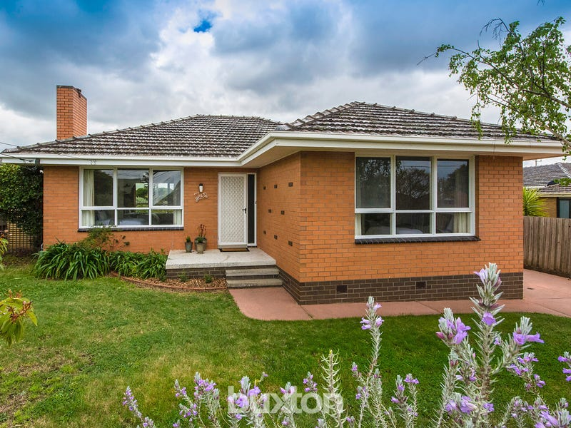 2 Marathon Avenue, Hamlyn Heights, Vic 3215