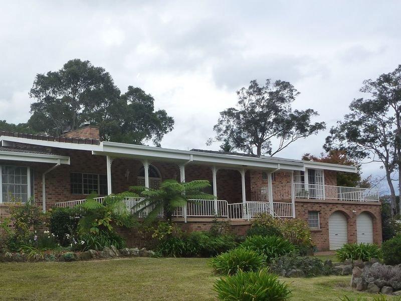 424 Woodburn Road, Milton, NSW 2538