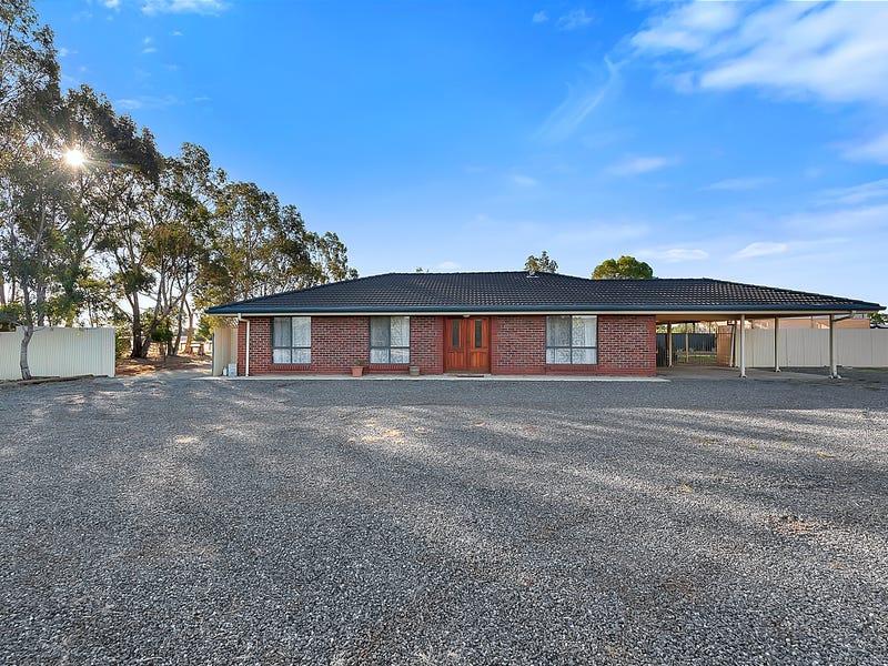 71 Griffiths Road, Kudla, SA 5115