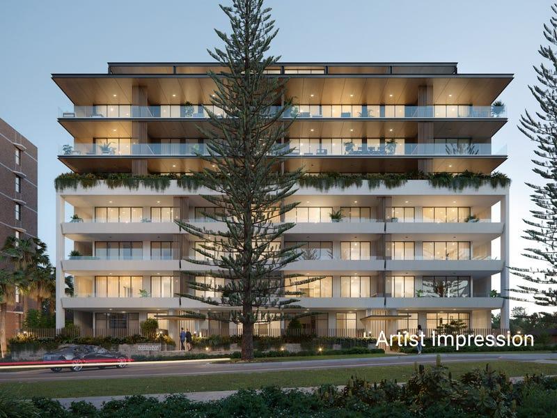50 - 52 William Street, Port Macquarie, NSW 2444