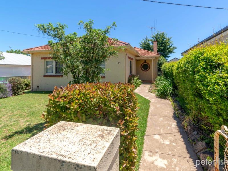 85 Franklin Road, Orange, NSW 2800