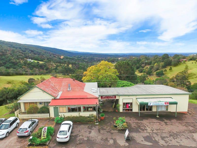 984 Bells Line of Road, Kurrajong, NSW 2758