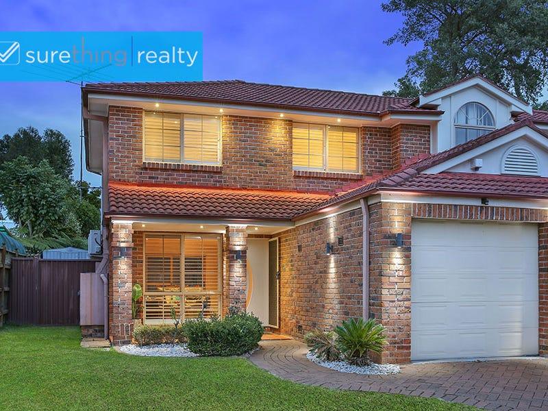 41B Carter Road, Menai, NSW 2234
