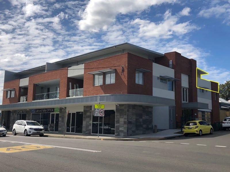 205/27 Fifth Street, Boolaroo, NSW 2284