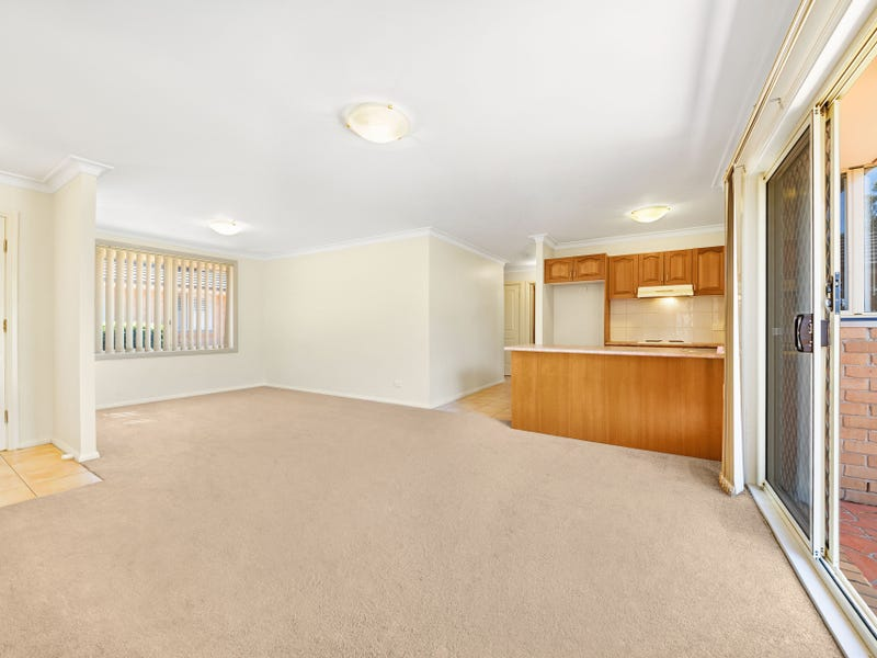 2/34-36 South Street, Umina Beach, NSW 2257